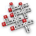 Content-Marketing-WEB