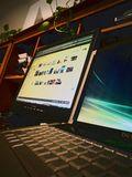 Work-From-Home-DesktopFltWE