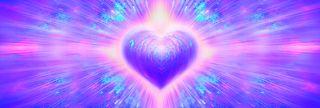 Quan Yin Heart