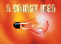 Bright_idea_card