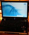 Hpnotebookweb_1